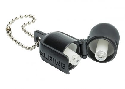 miniboxx-open-alpine-hearing-protection