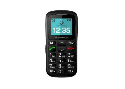 smartphone-brigmton-btm-11-senior-1-77-bluetooth-fm