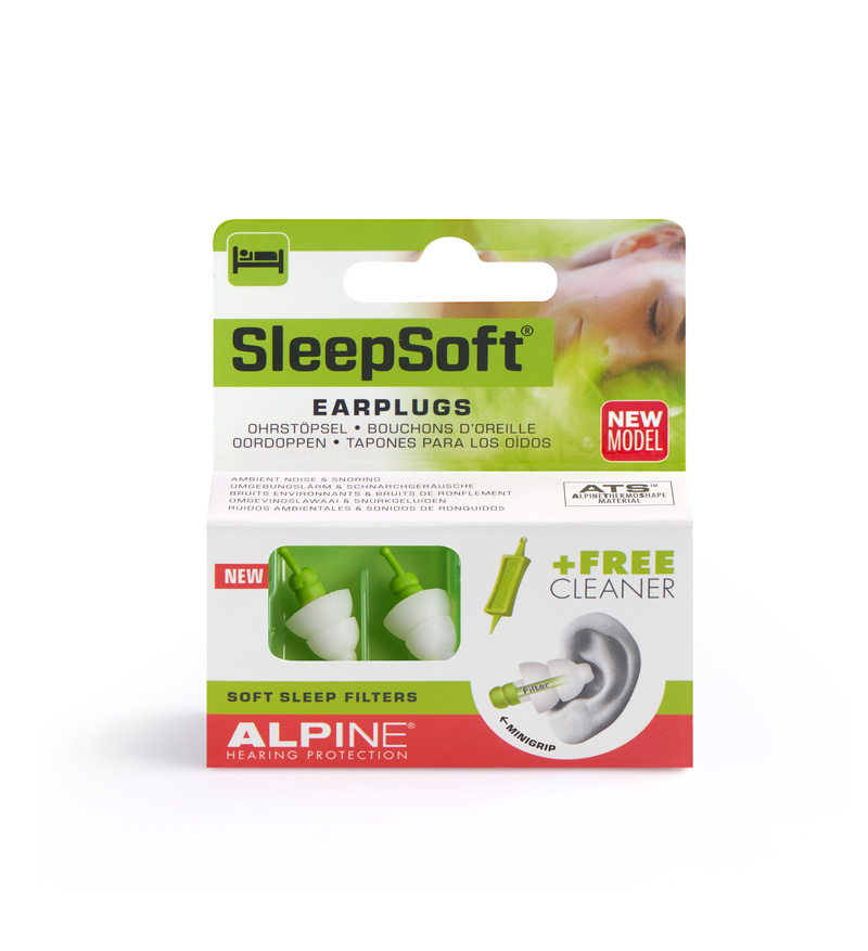 sleepsoft-new-package-web