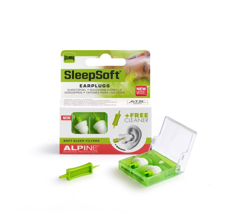 sleepsoft-verpakking-met-product-web