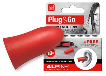 plug-and-go-earplugs-large-closed-alpine-hearing-protection