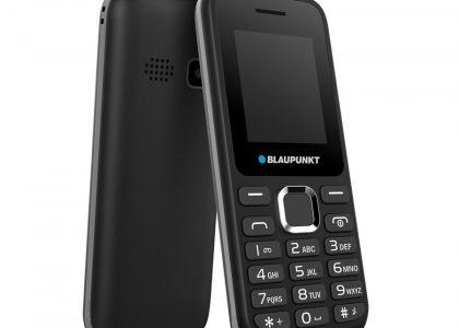 blaupunkt-fs-03-black