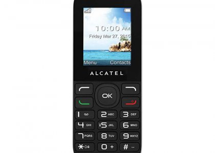 alcatel-one-touch-1050d
