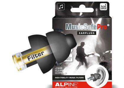 alpine_musicsafepro_render_packshot_metoordop_zwart