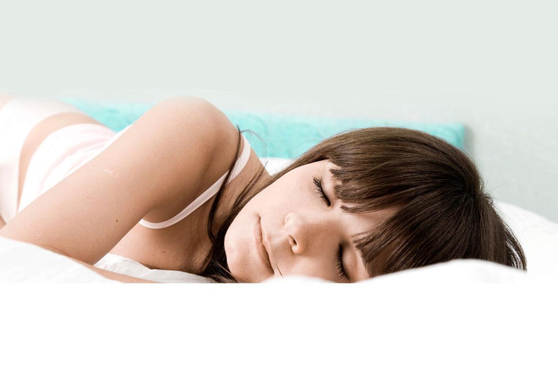 ωτοασπίδες-sleeping_alpine